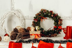 Christmas_Gift_Basket_Ideas